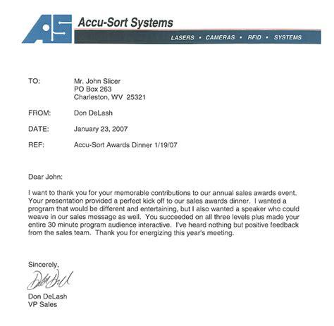 Valley National Bank Letter Of Credit Slicer