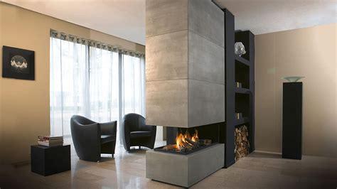 fireplace ideas  modern  traditional fireplace designs
