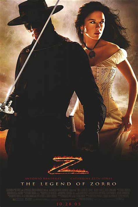 film action zorro legend of zorro movie posters at movie poster warehouse