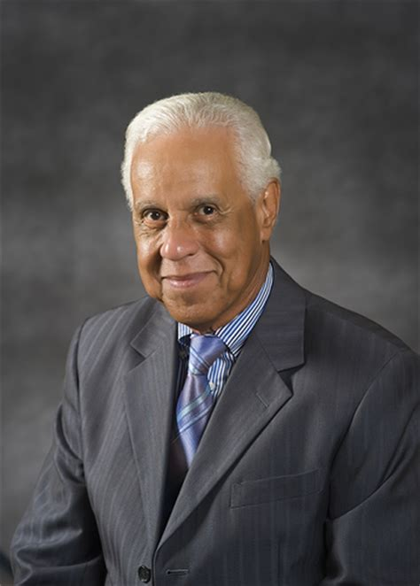 Search For Wilder L Douglas Wilder Governorwilder