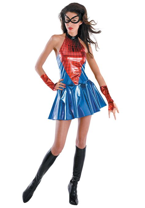 superhero halloween costumes for girls superhero halloween costumes for girls