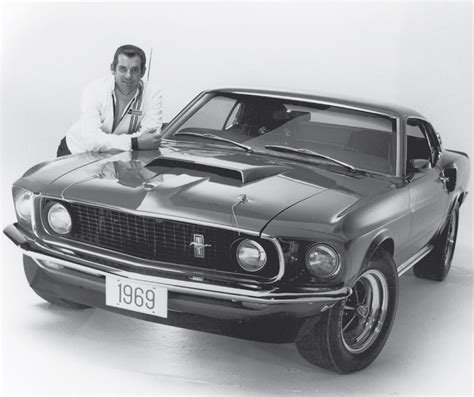 every mustang model the complete book of ford mustang every model since 1964