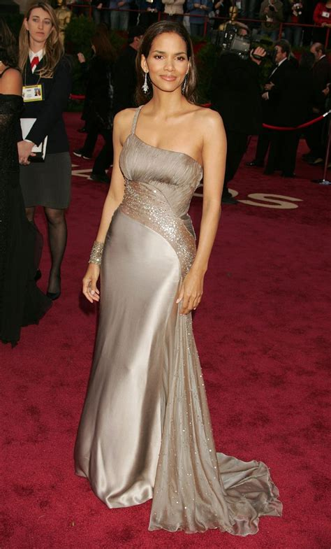 Oscars Forget 25 stunning oscar dresses you totally forgot about oscar