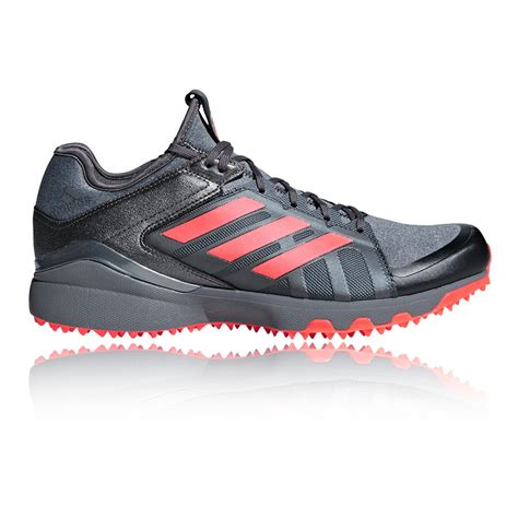 adidas hockey shoes ss19 47 sportsshoes