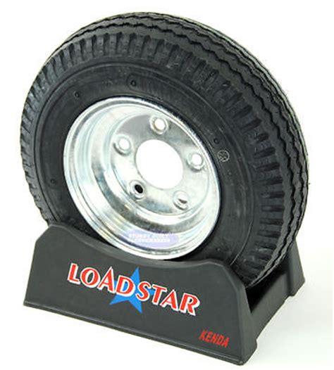 9 inch boat trailer wheels boat trailer tire loadstar 4 80x8 galvanized wheel 4 80 8