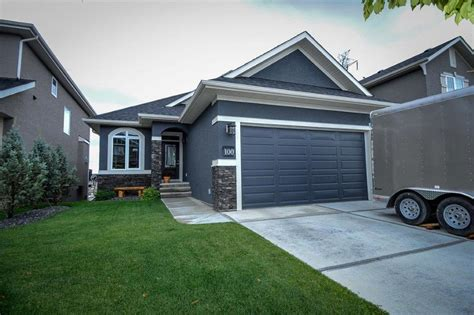 3 Bedroom For Rent Calgary 3 Bedrooms Calgary West House For Rent Ad Id Mpr