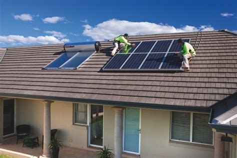 2kw Solar Panel Price With Subsidy by Ret Review Average Solar System Price Could Jump By