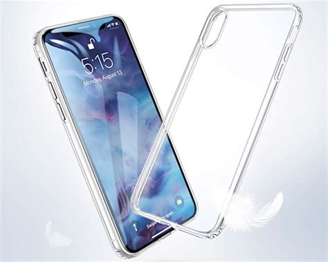 iphone xr clear cases   iphone win  attention