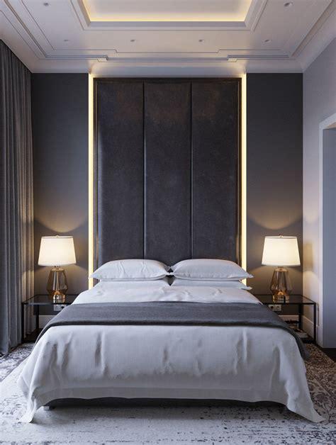idee stanza da letto da letto idee da letto idee da letto