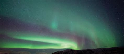 reykjavik iceland northern lights iceland reykjavik the northern lights go ahead tours