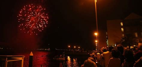 new year celebrations newcastle nsw newcastle s newer quieter new year s newcastle herald