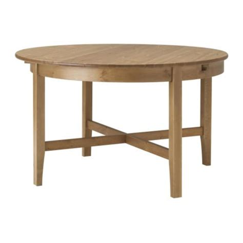 dining table buying guide how to find the best table