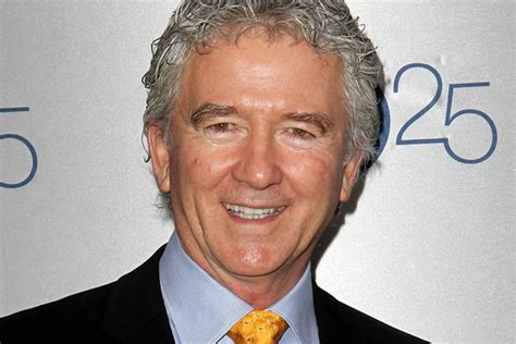 patrick duffy birthday party hardy with these celebrities born on st patrick s day