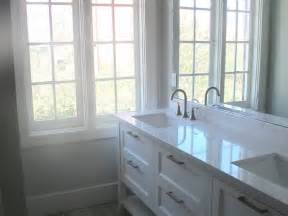 Narrow Vanities For Small Bathrooms by Bathroom Vanities Ideas Small Bathrooms Home Design Ideas