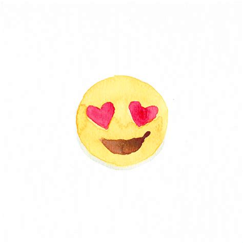 emoji gif emoji text gif