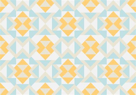 pastel pattern wallpaper abstract pastel geometric pattern background download