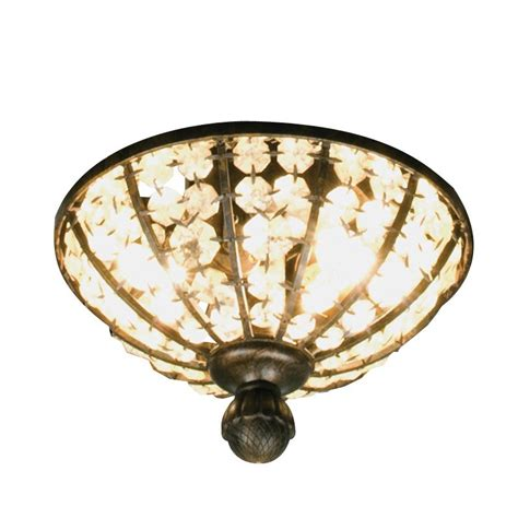 chandelier fan light kit chandelier ceiling fan light kit light fixtures