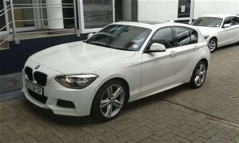 bmw 116i sport 2013 bmw 1 series 116i 2013 auto images and specification