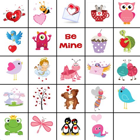 printable memory games for kindergarten free printable valentine memory game free printable