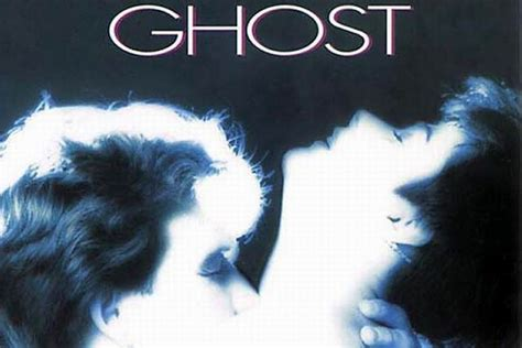 ghost usenet film ghost movie heading to the small screen den of geek