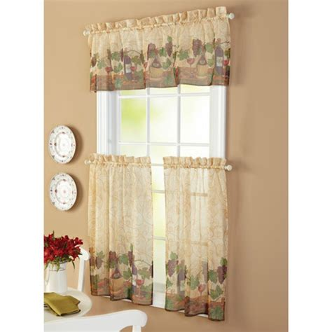 french kitchen curtains country curtains for kitchen kenangorgun com