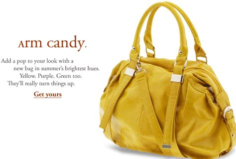 Piperlime Adds Designer Handbags by Arm Colorful Handbags At Piperlime