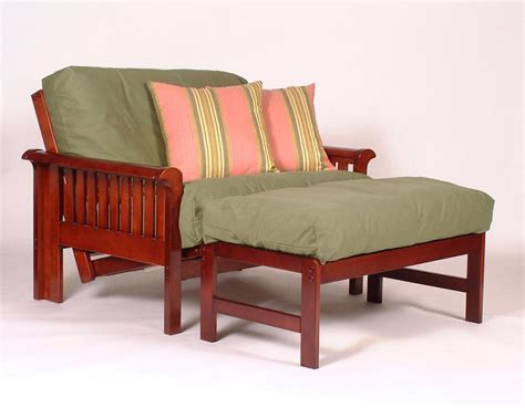 Loveseat Futon Mattress by Futon Loveseats Small Futons Built Fortwo