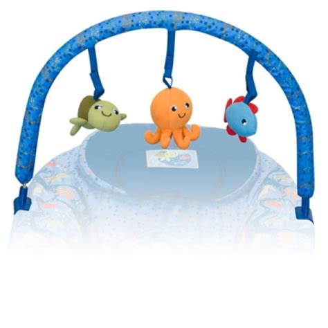 baby trend swing bouncer baby trend swing bouncer coral reef