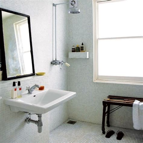 period bathrooms ideas 13 best images about ag inn place bathroom 1 on