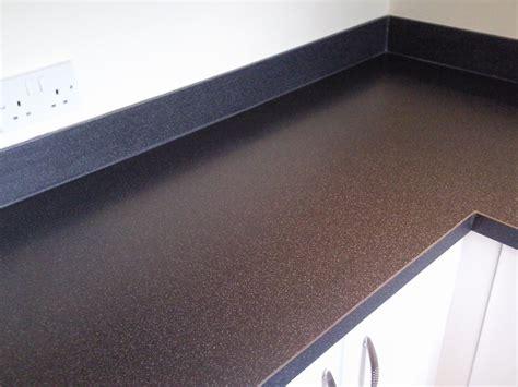 B Q Kitchen Ideas by Black Quartz Laminate Kitchen Worktop Best Laminate