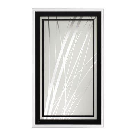 Exterior Doors Rona Emejing Exterior Door Glass Inserts Photos Interior Design Ideas Gapyearworldwide