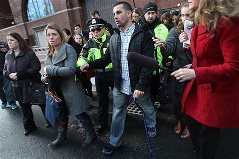 Boston Court Records Boston Marathon Bombing Trial Dzhokhar Tsarnaev Friend