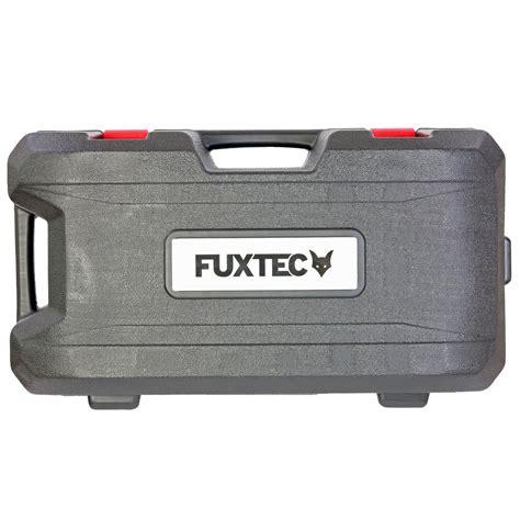 Taille Haie Batterie 1221 by Enfonce Pieux Thermique Prix Fuxtec