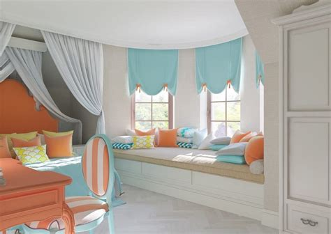 10 amazing kids room interiors with inspiring play zones home interior design kitchen and