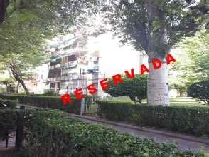 venta de pisos en las aguilas madrid pisos en las 225 guilas distrito latina madrid capital