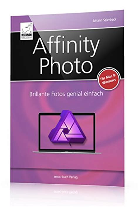 affinity photo workbook books pdf affinity photo ebook