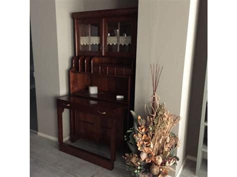 mobili soggiorno classici legno soggiorno marchetti mobile ciliegio legno madie classico