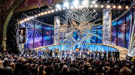 new year event vindictus scientology welcomes 2016 following year of unprecedented