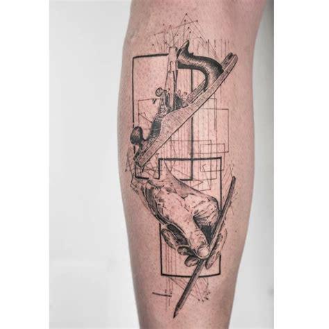 carpenter tattoos pin by mini savita on planes