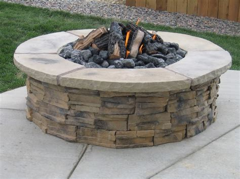 fresh fire pits direct fire pits direct best home design
