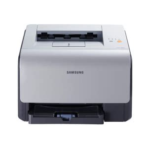 reset printer samsung clp 300 samsung clp 300 printer driver for windows 7 8 free download