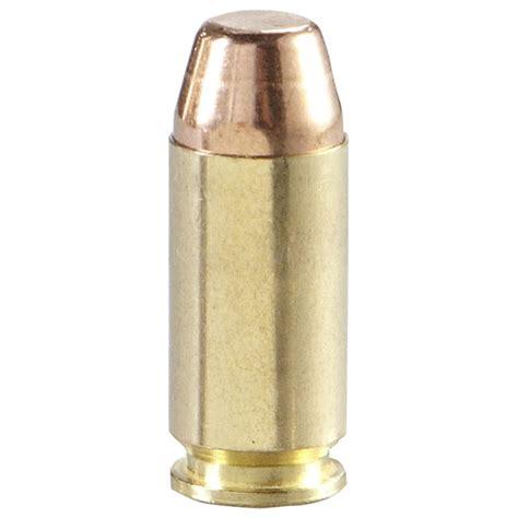 geco 40 s w fmj 180 grain 50 rounds 293842 40 s w