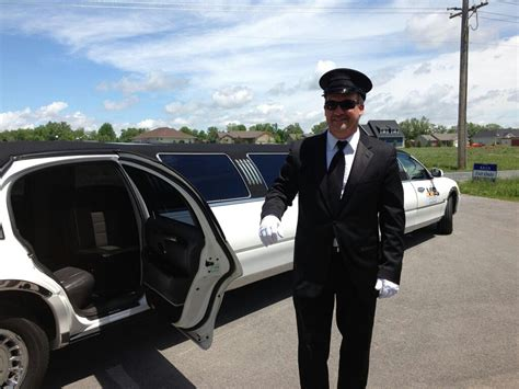 Vip Club Limo Southern Illinois Limousine Service Gallery