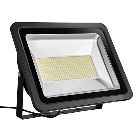 200w led flood light 100w 150w 200w 300w 500w led floodlight outdoor security