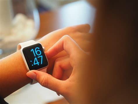 Jam Tangan Samsung Touch Orange valor de la puntualidad 12 valiosos consejos para