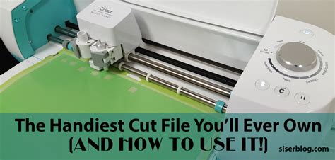 Which To Use For Glitter Vinyl Cricut - how to cut siser heat transfer vinyl with the cricut