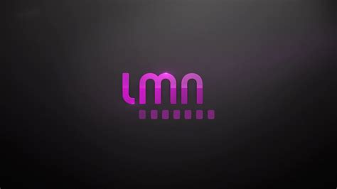 lifetime network the branding source more on lifetime network