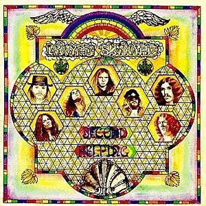 lynyrd skynyrd albums ranked no 14 lynyrd skynyrd sweet home alabama top 100