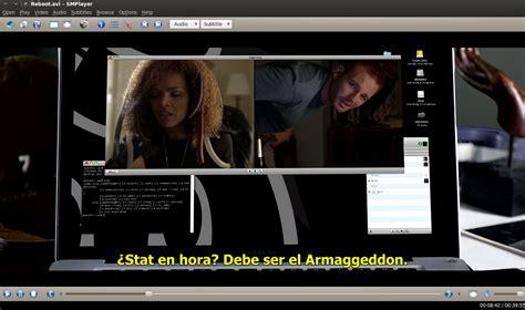 download film hacker reboot reboot movie free download hd