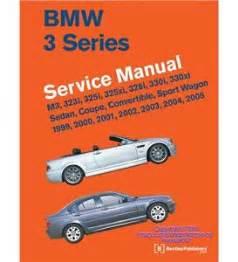bentley diagram book repair guide service manual 4 bmw